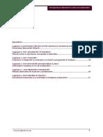 modul-recuperarea-ramanerii-in-urma-la-matematica[1].pdf