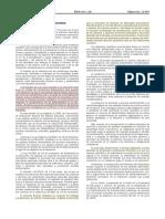 Decreto 167:2003, De 17 de Junio BOJA n 118