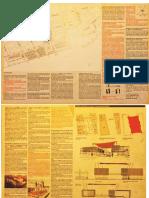 Projeto Ver-o-peso 1999 - FASE 2