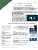 Dir. Fallimentare - Case Law2