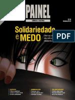 Revista Painel - Edição 66 - Fobias