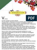 NuevoDocumento(1)