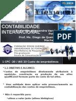 Contabilidade Internacional 2.pptx