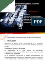 Presentacion_12
