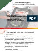 Presentacion_10