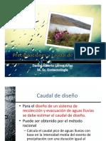 clase11precipitacionesycaudaldediseo-121023145500-phpapp01