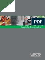 ORGANIC_SUPPLIES_CATALOG_203-828.pdf