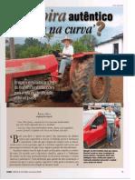 Revista Painel 63 - Identidade Caipira