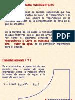 4-CARTA-HUMEDAD (1)