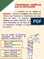 5-Destilación-fraccionada