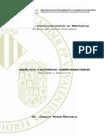 Análisis factorial confirmatorio.pdf