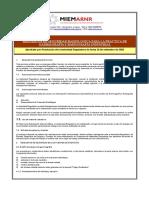 Requisitos Para Gammagrafía (2)