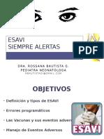 3 ESAVIS Siempre Alertas T - Copy