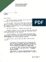 Gary Halbery Financial Swipe File #1