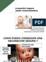 2 Vacunacion Segur 2015 T - Copy