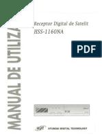Manual de Utilizare DiGi