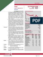 BJTOTO-160121-QB (Kenanga) (1).pdf