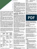 apuntes curso_GEOGRAFÍA ECONÓMICA.pdf