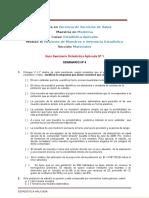 MII_Guia Seminario EA (1)