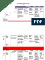 2016 RPT form3