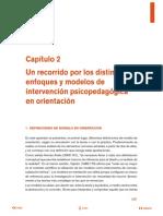 Para Clase JUEV-14-ENE.pdf