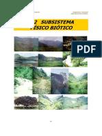 03-Clima-inza.pdf