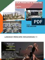 Presentation Coahcing KP ITP Mei 2015