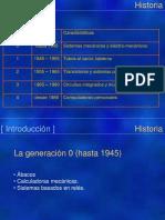 01 Historia