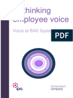 Employee Voice IPA TC Case Study BAE Systems 50c20cc293bd2-2