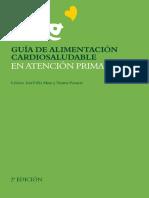 Alimentacion-Cardiosaludable-en-Atencion-Primaria-Guia-Instituto-Flora.pdf