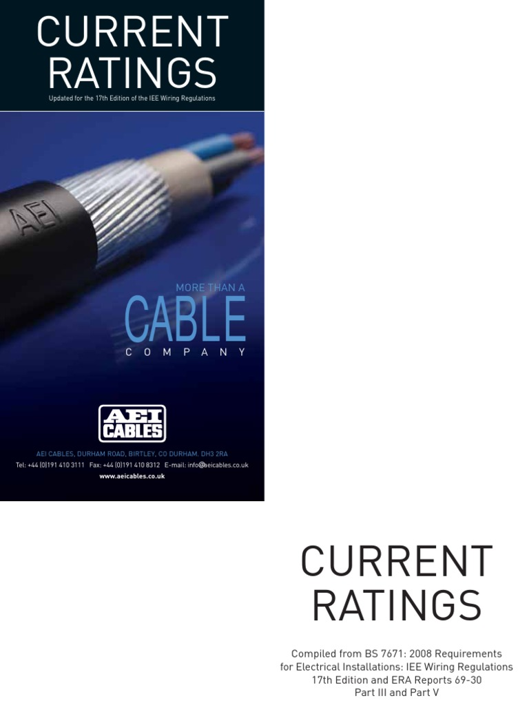 Xlpewire sizing current rating table electrical wiring cable greentooth Image collections