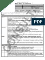 Direito Coletivo e Processo Do Trabalho