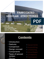 prefabricatedstructures-140331011852-phpapp01