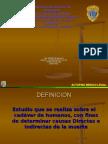 Autopsia Medico Legal (1)