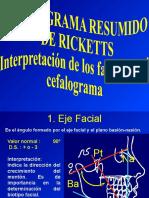3RICKETT-11-FACTORES