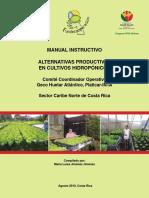 Cultivos-Hidroponicos.pdf