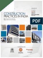 Precast Concrete Workshop Brochure