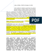 Gamboa vs Teves 2012 Resolution
