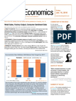 Bloomberg Brief Economics 15JAN2016