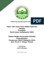 Kamus Istilah Kejuruteraan English - Malay.pdf 82812eec02