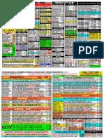 DAFTAR HARGA 19 DESEMBER 13.pdf