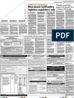 210116_IL_20R.pdf