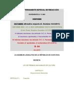 Texto actual Premios Nacionales.doc