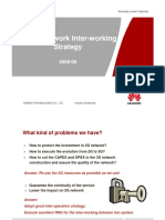 2G3G Network Interworking Strategy.pdf