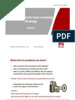 2G3G Network Interworking Strategy.pdf