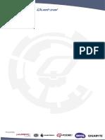 (713671707) Chrome-extension Mhjfbmdgcfjbbpaeojofohoefgiehjai Index-material