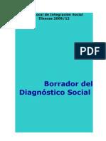 Informe PLIS Illescas