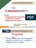 02integracion por sustitucion y por partes [Modo de compatibilidad].pptx