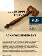 cyberappellatetribunal-140819061418-phpapp02
