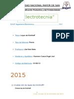 ley de kirchhoff electrotecnia.docx